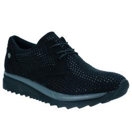 Γυναικεία Sneakers Xti 48464 Μαύρο