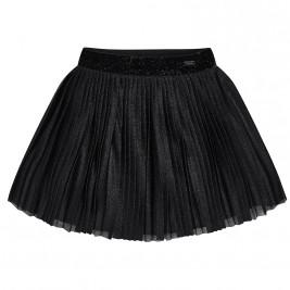 Παιδική Φούστα Mayoral 4912-043 Μαύρο Κορίτσι