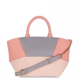 Γυναικεία Τσάντα Pauls Boutique Odette PBN127138 Multi