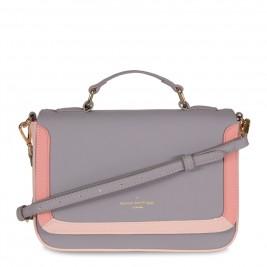 Γυναικεία Τσάντα Pauls Boutique Midi Nicole PBN127140 Multi
