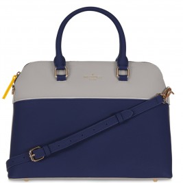 Γυναικεία Τσάντα Pauls Boutique Maisy PBN127141 Μπλε