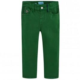 Παιδικό Παντελόνι Mayoral 4514-015 Πράσινο Αγόρι
