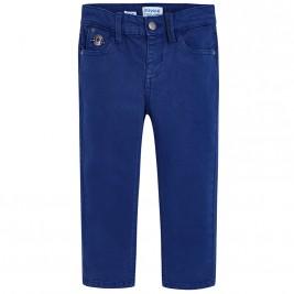 Παιδικό Παντελόνι Mayoral 4514-016 Μπλε Αγόρι