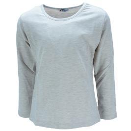 Παιδική Μπλούζα Εβίτα 187066 Μπεζ Κορίτσι