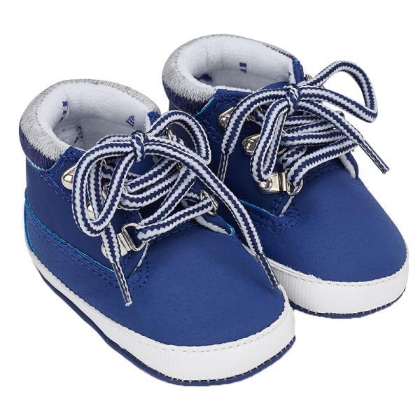 Βρεφικό Παπούτσι Mayoral 9922-021 Μπλε Αγόρι