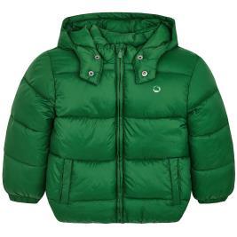 Παιδικό Πανωφόρι Mayoral 412-061 Πράσινο Αγόρι