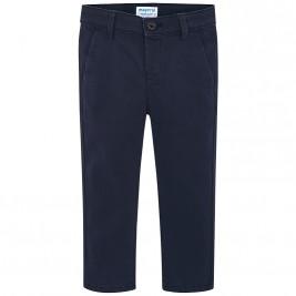 Παιδικό Παντελόνι Mayoral 513-054 Μπλε Αγόρι
