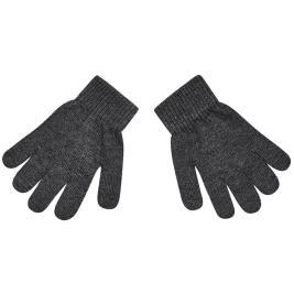 Παιδικά Γάντια Mayoral 10476-051 Ανθρακί Αγόρι