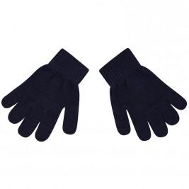 Παιδικά Γάντια Mayoral 10476-053 Μπλε Αγόρι