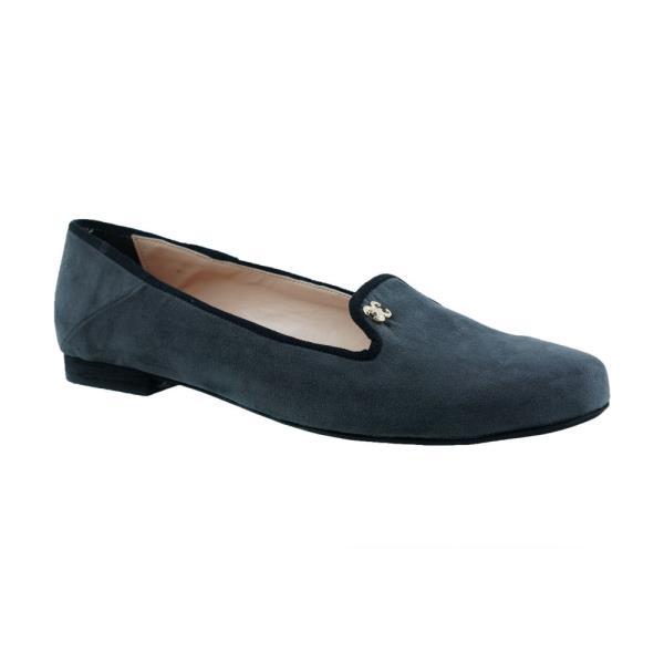 e1b68c336c7 Γυναικεία Slippers La Grace 029 Γκρι. Γυναικεία - Γυναικεία Slippers ...