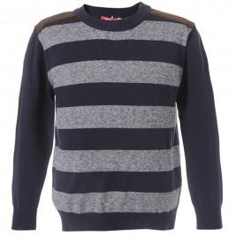Παιδική Μπλούζα Energiers 13-118005-6 Μαρέν Αγόρι