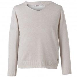 Παιδική Μπλούζα Energiers 16-118203-6 Ροζ Κορίτσι