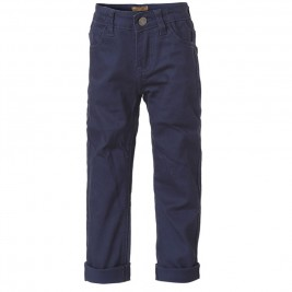 Παιδικό Παντελόνι Energiers 12-118107-2 Μπλε Αγόρι