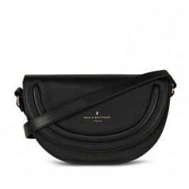 Γυναικεία Τσάντα Pauls Boutique Winona PBN127267 Μαύρο