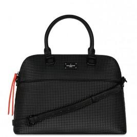 Γυναικεία Τσάντα Pauls Boutique Maisy PBN127200 Μαύρο