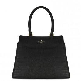 Γυναικεία Τσάντα Pauls Boutique Suki PBN127232 Μαύρο