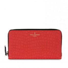 Γυναικείο Πορτοφόλι Pauls Boutique Connie PWN127231 Κόκκινο