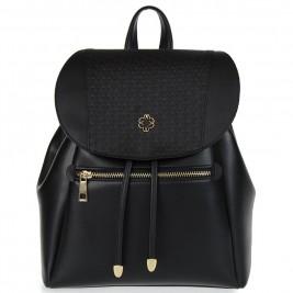 Γυναικεία Τσάντα Veta 5058-1 Μαύρο