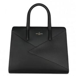 Γυναικεία Τσάντα Pauls Boutique Georgia PBN12792 Μαύρο