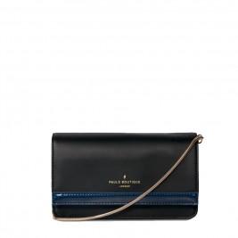 Γυναικεία Τσάντα Pauls Boutique Vivienne PBN127246 Μαύρο
