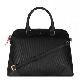 Γυναικεία Τσάντα Pauls Boutique Maisy PBN127208 Μαύρο