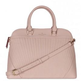Γυναικεία Τσάντα Pauls Boutique Maisy PBN127203 Nude