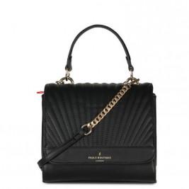 Γυναικεία Τσάντα Pauls Boutique Leah PBN127209 Μαύρο