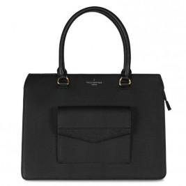 Γυναικεία Τσάντα Pauls Boutique Addison PBN127272 Μαύρο