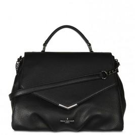 Γυναικεία Τσάντα Pauls Boutique Juniper PBN127275 Μαύρο