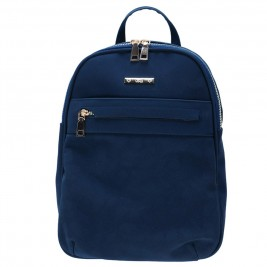 Γυναικεία Τσάντα Veta 5059-6 Μπλε