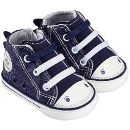 Βρεφικές Κάλτσες Σετ Mayoral 29-09006-049 Γκρι Αγόρι 1d5e64aa6a5
