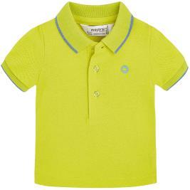 Βρεφική Μπλούζα Mayoral 29-00190-078 Αγόρι
