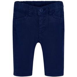 Βρεφικό Παντελόνι Mayoral 29-00595-070 Μπλε Αγόρι