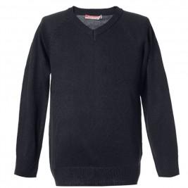 Παιδική Μπλούζα Energiers 13-100000-6 Μαρέν Αγόρι