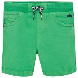 Βρεφική Βερμούδα Mayoral 29-01245-089 Πράσινο Αγόρι