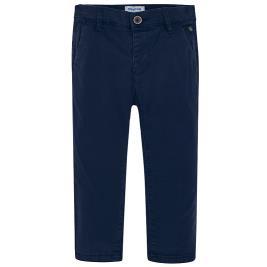Παιδικό Παντελόνι Mayoral 29-00512-045 Μπλε Αγόρι