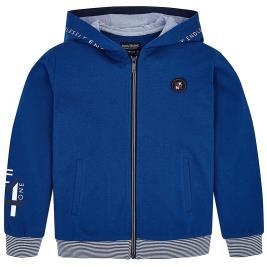 Παιδική Ζακέτα Mayoral 29-06425-034 Μπλε Αγόρι