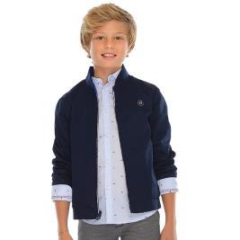 Παιδικό Τζάκετ Mayoral 29-06430-082 Μπλε Αγόρι