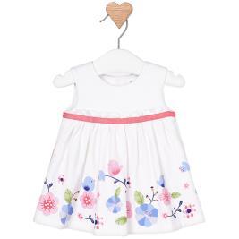 Βρεφικό Φόρεμα Mayoral 29-01840-075 Φούξια Κορίτσι