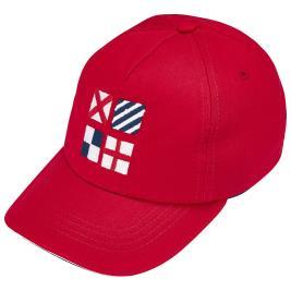 Παιδικό Καπέλο Mayoral 29-10582-070 Κόκκινο Αγόρι