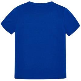 ... Παιδικό Σετ-Μπλούζες Mayoral 29-06044-089 Πράσινο Μπλε Αγόρι 22d37abdeaa