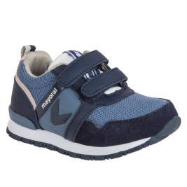 Παιδικό Casual Mayoral 29-041068-039 Μπλε