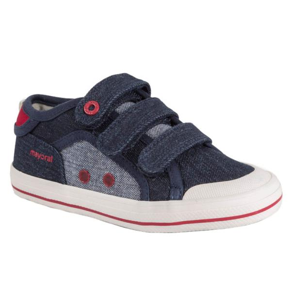 Παιδικό Casual Mayoral 29-043091-091 Denim