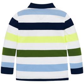 Παιδική Μπλούζα Mayoral 29-03124-021. d6693ec2de1
