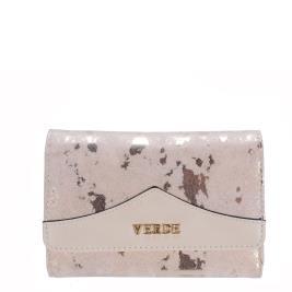 Γυναικείο Πορτοφόλι Verde 18-0000923 Ροζ