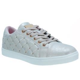 Γυναικείο Sneaker Renato Garini 703091B Ροζ ... 5059ed9cb3e