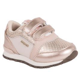 Παιδικό Casual Mayoral 29-41002-020 Ροζ