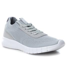 Γυναικείο Sneaker Xti 41667 Γκρι