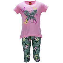 Παιδικό Σετ-Σύνολο Trax 36216 Ροζ Κορίτσι ... 0d24d7cf3ff