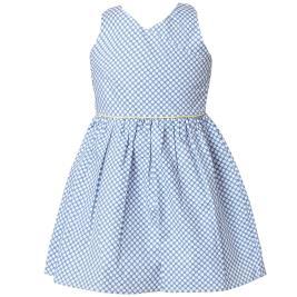 Παιδικό Φόρεμα Energiers 15-219310-7 Εμπριμέ Κορίτσι